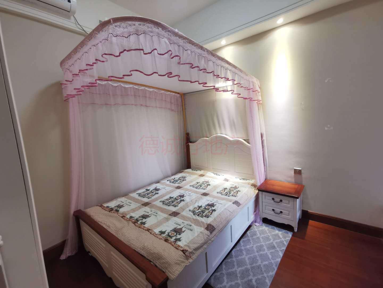 保利花园(海珠)3室2厅1卫南北朝向仅398万元